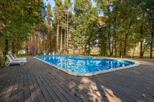RPS deck builder can build pool decks like this photo