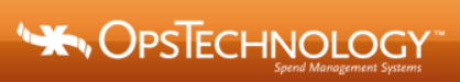 opstechnology logo